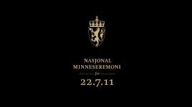 Nasjonal Minneseremoni